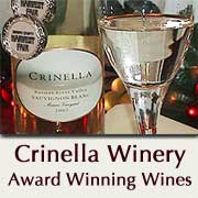 Award Winning Russian River Valley Wines